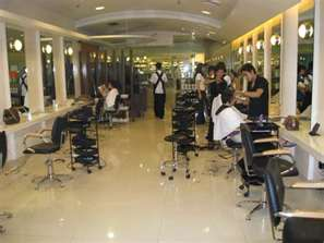 Acqua salon in edsa quezon city beauty salons and spa s for Acqua salon trinoma