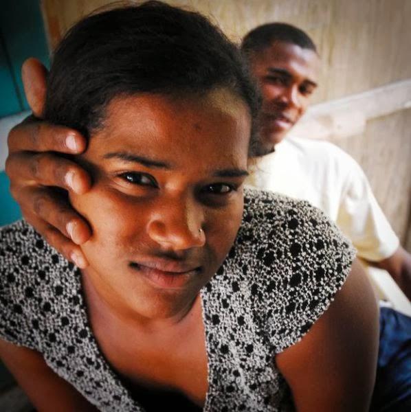 prostitutas peliculas prostitutas republica dominicana