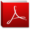 Download Adobe Reader X v10.1.2