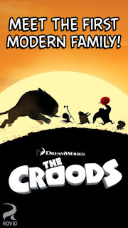 The Croods v1.3.1