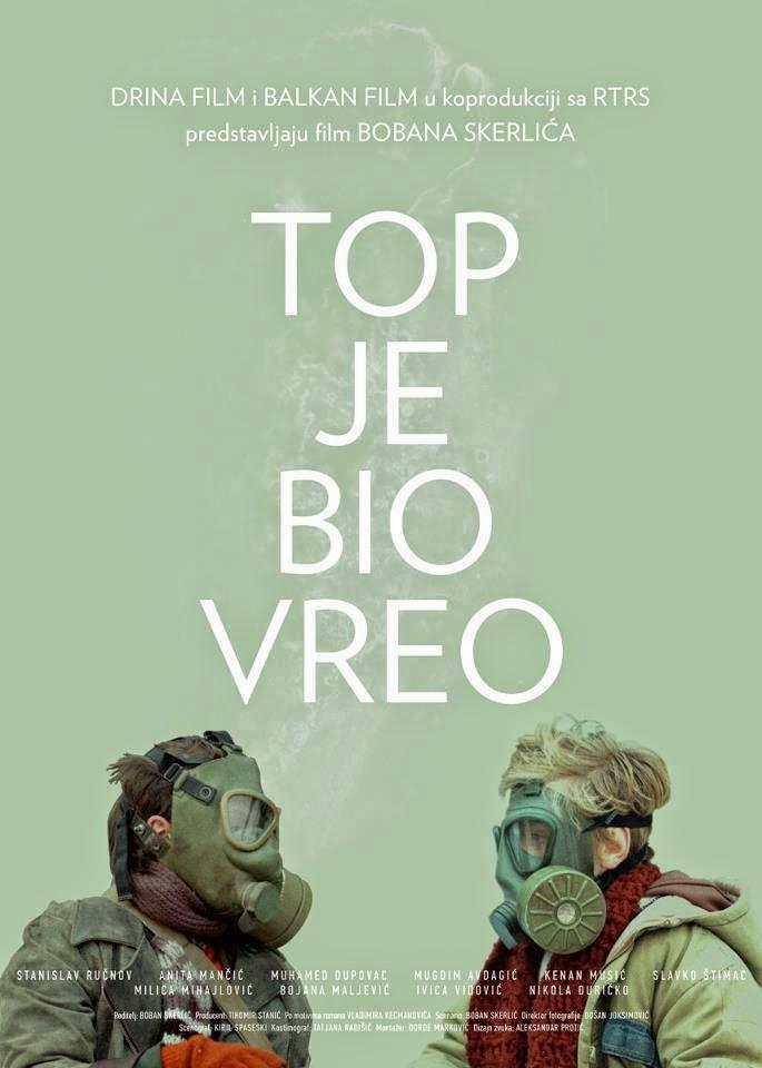 TOP+JE+BIO+VREO+poster.jpg