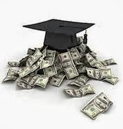 como ganar dinero siendo un estudiante, como ganar dinero siendo un niño, como ganar dinero siendo menor de edad, como ganar dinero extra, como hacer dinero en el colegio, como hacer dinero en la escuela, cosas que se pueden vender en la escuela, cosas que se pueden vender en el colegio, como ganar dinero sin dejar de estudiar, como trabajar sin dejar de estudiar, como trabajar sin abandonar el colegio, como trabajar sin abandonar los estudios, como trabajar sin abandonar la escuela, como trabajar con 15 años de edad, como trabajar con menos de 18 años, formas de ganar dinero para menores de edad
