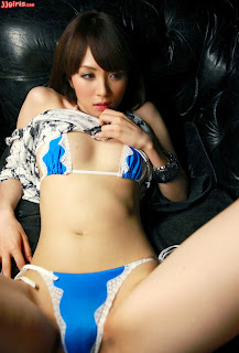 Miku Ohashi Idol Picture Japan Girl