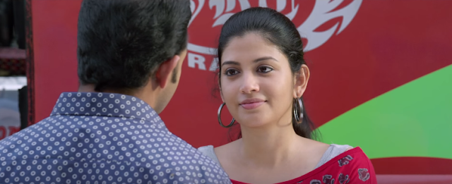 Su Su Sudhi Vathmeekam Malayalam Movie Download