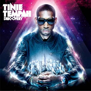 Tinie Tempah ft. Ester Dean - Love Suicide Lyrics | Letras | Lirik | Tekst | Text | Testo | Paroles - Source: musicjuzz.blogspot.com