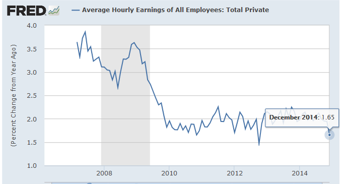 Stock broker wages uk