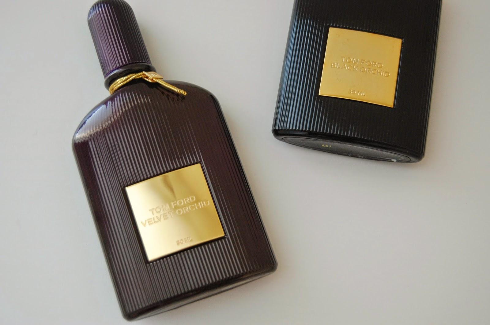 Tom_Ford_Velvet_Orchid_Eau_De_Parfum