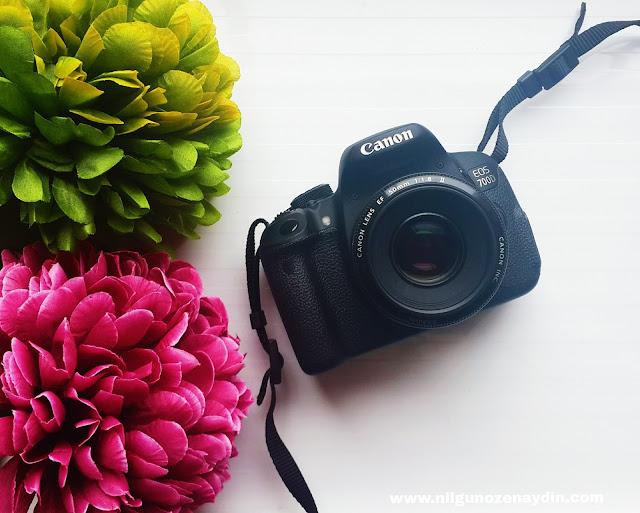 www.nilgunozenaydin.com-canon 700D-fotoğrafçılık