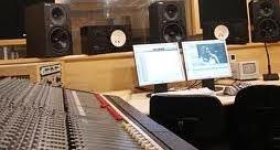Artistas que Gravaram músicas de Jorge Silva