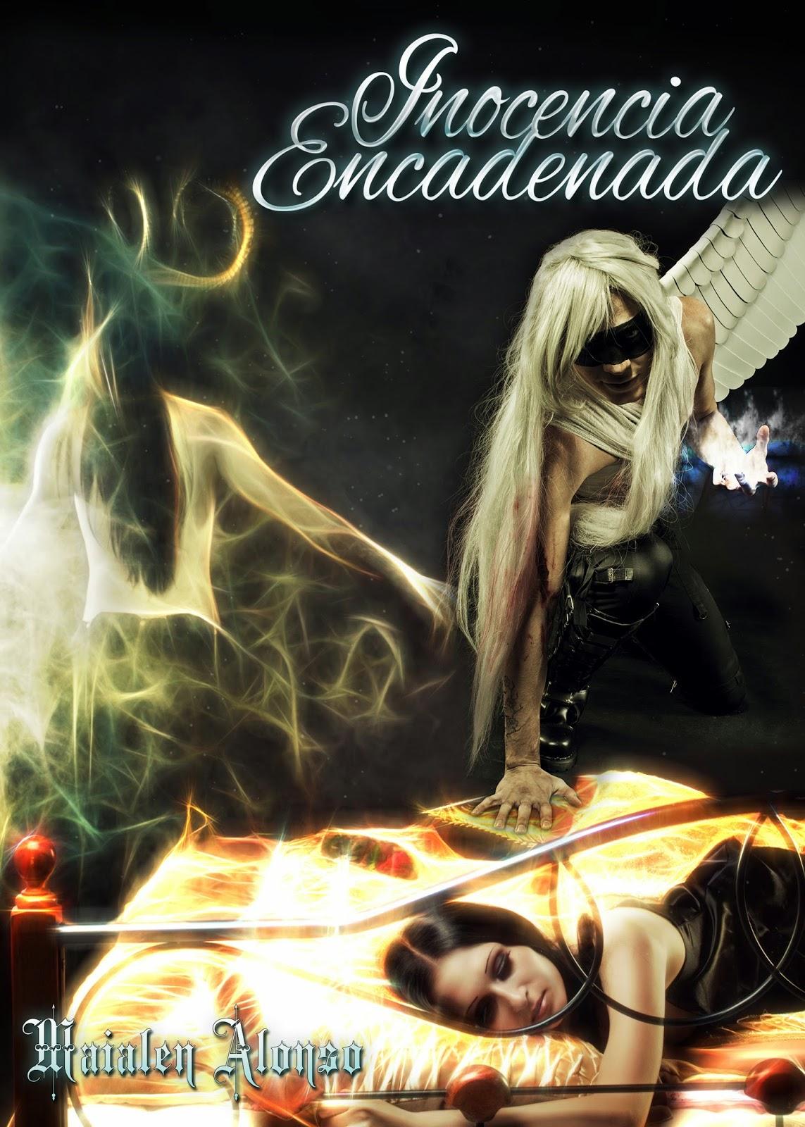 http://maialenalonsooficial.blogspot.com.es/2013/12/inocencia-encadenada.html