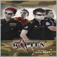 Kapten - Self title (Album 2005)