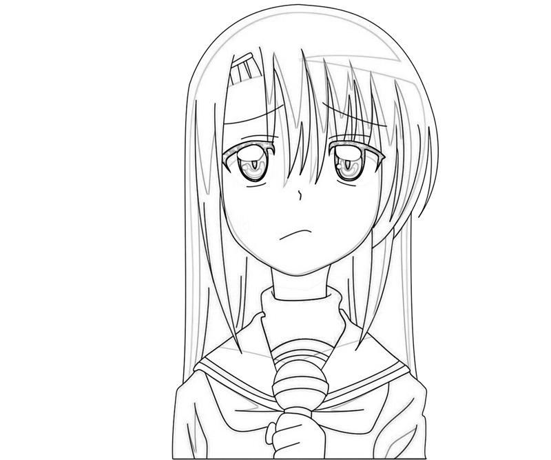 hinagiku-katsura-badmood-coloring-pages