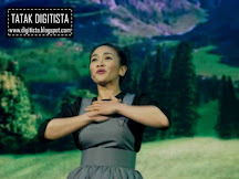 Potato on the Go: Resorts World Manila to stage the spectacular adaptation of The Sound of Music