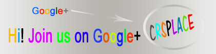 OOM di Google Plus