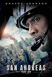 San Andreas (2015) Full Hollywood Move Bluray HD