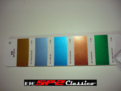 Catalogo de Cores Glasurit_02