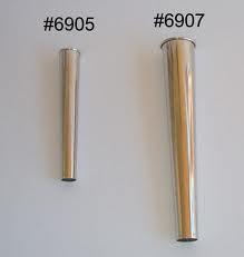 sprue cutter moulding tool