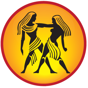 Gemini 2015 Horoscope