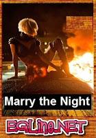 اغنية Marry the Night mp3