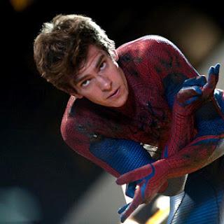 Conoce la fecha de estreno de The Amazing Spider-Man 2