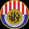 Kios KWSP di negeri Selangor