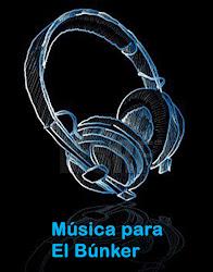Blog de Pablo Montero