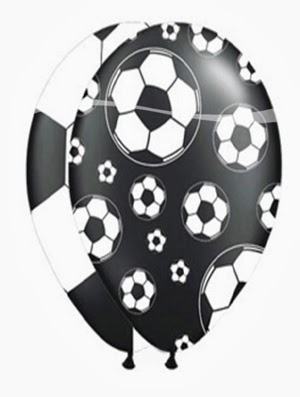 http://www.kidsfeestje.nl/voetbal/voetbal/1118_art_56mod564_voetbal-ballonnen.html