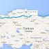 1 Haftalık Karadeniz Turu - Karadenizde nereler gezilir, karadenizde neler yenilir?