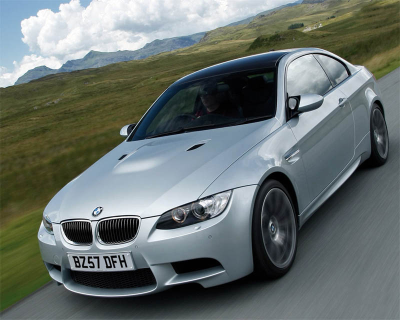 bmw m3 wallpapers. BMW M3 Pictures
