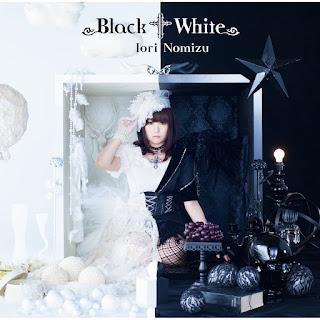 Mondaiji Tachi ga Isekai Kara Kuru sou desu yo? OP Single - Black White