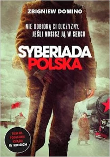 Syberiada polska 2013