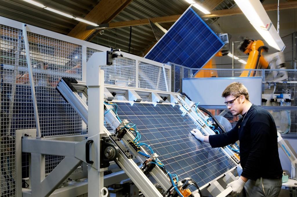 Fabricacion-panel-solar