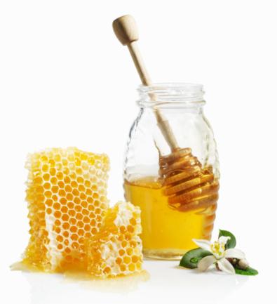 Theo các chuyên gia, mật ong từ lâu đã được đánh giá cao về đặc tính chống ô xy hóa cũng như khả năng kháng khuẩn cao.