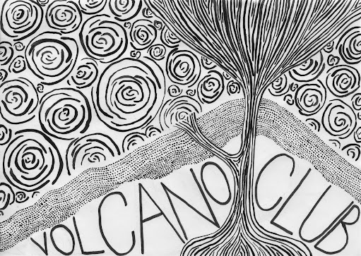 Volcano Club