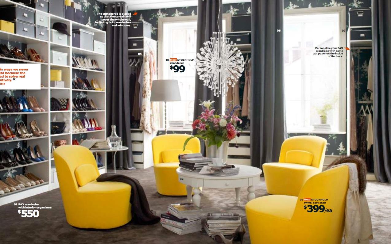 evim in her ey kea 2014 katalo u. Black Bedroom Furniture Sets. Home Design Ideas
