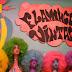 Laurel & Hector World Tour Launch Party @ Flamingo Vintage