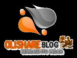 olishare