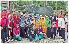 my friend,,lokal d,,biologi