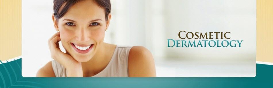 Coastal Skin Surgery & Dermatology