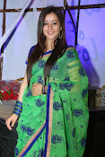 Priyal Gor Gorgeous photos-thumbnail-17