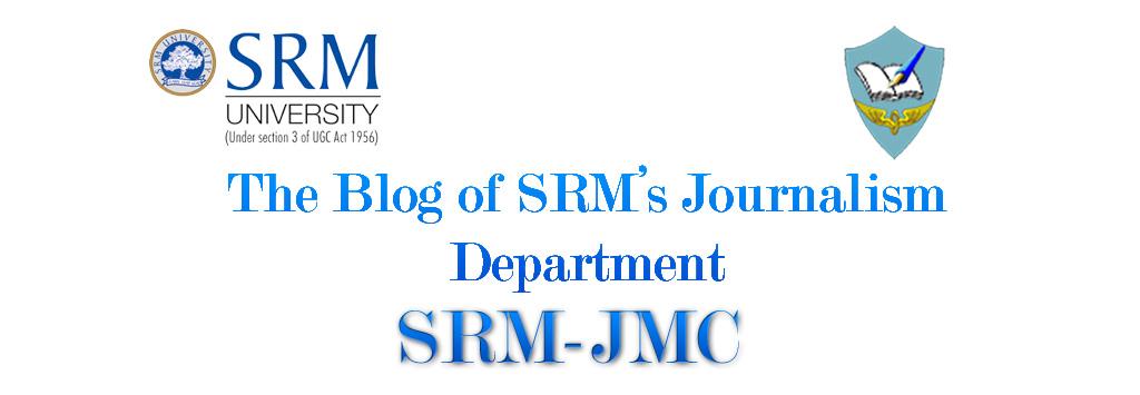 JMC Online