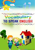 Let's Speaking English 1-7