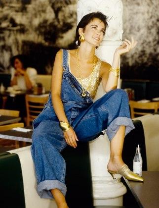 90u0026#39;s Fashion Overalls | I Was A 90u0026#39;s Kid