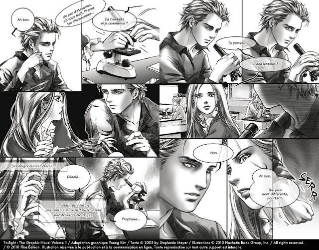 twilight-fascination-stephenie-meyer-manga