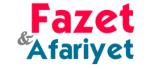FAZET & AFARIYET