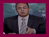 برنامج عيون الشعب مع حنفى السيد حلقة الجمعة 28-4-2017
