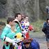 Power Rangers Super Megaforce - Novas cenas da Batalha Lendária são divulgadas