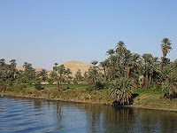 3 Sungai Terpanjang Di Dunia