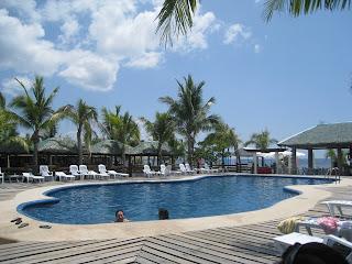 Bataan White Corals Beach Resort And Hotel Morong Bataan Discover Bataan