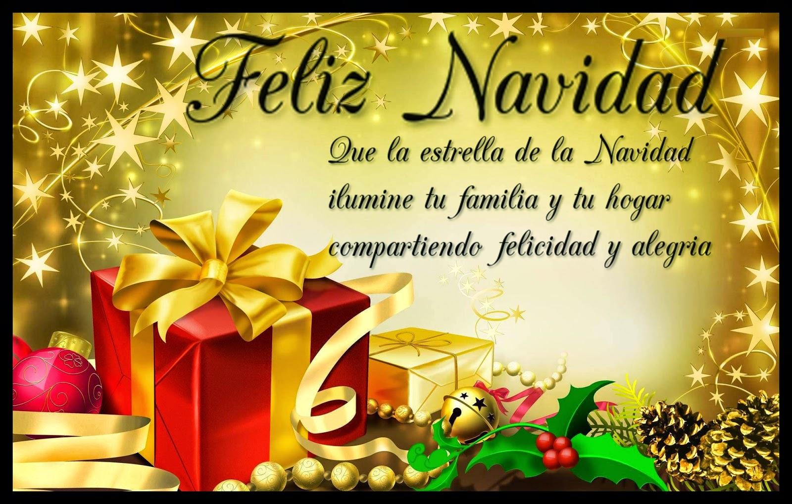 Tarjetas de navidad gratis tarjetas de amor - Tarjetas de navidad manuales ...